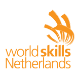 WSNL_logo_orange_S